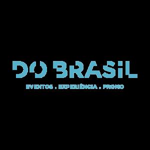 Logomarca Do Brasil