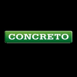 Logomarca Construtora Concreto