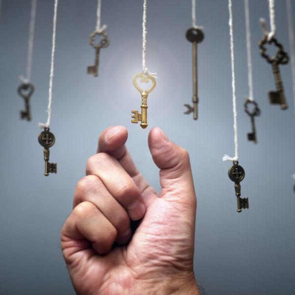Agência de Trade Marketing: o que avaliar para contratar uma ação